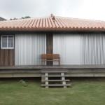 総ウリンの家1