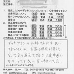 s-Scan10041