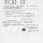 s-Scan10050
