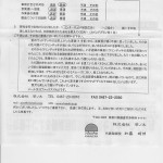 s-Scan10056