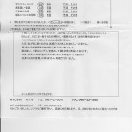 s-Scan10057